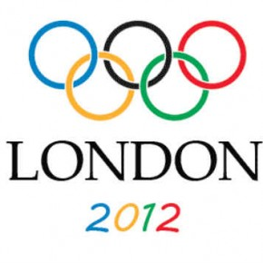 Olympic Games / London